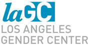 Los Angeles Gender Center