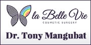 Dr. Tony Mangubat - Seattle Cosmetic Surgery