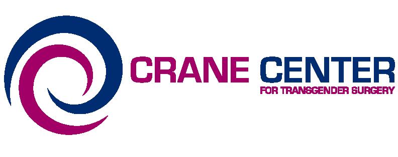 Brownstein Crane