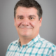 GO Spotlight – Dr. Andrew Cronyn