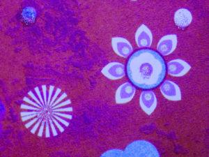 abstract purple wallpaper