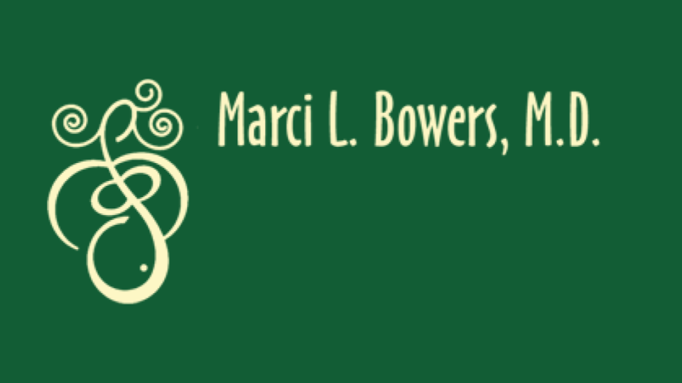 Marci Bowers, MD