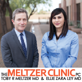 The Meltzer Clinic