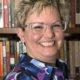 GO Spotlight – Michele Angello, PhD