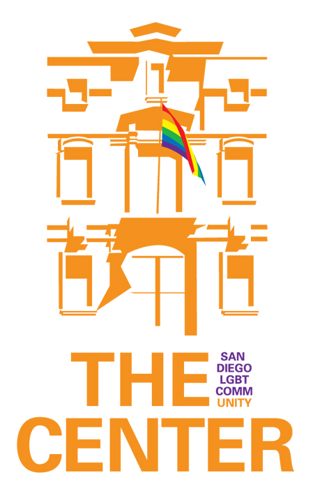 The San Diego LGBT Center