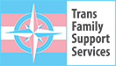 Trans Family Support Services