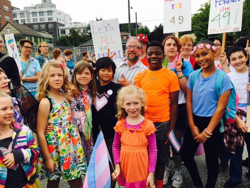 trans-pride-2016-aidan-kids