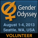 badge-GO2013-volunteer