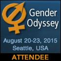 badge-GO2015-attendee