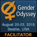 badge-GO2015-facilitator