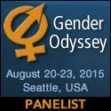 badge-GO2015-panelist