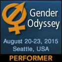 badge-GO2015-performer