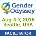 badge-GO2016-facilitator
