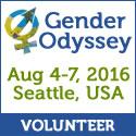 badge-GO2016-volunteer