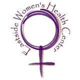 Eastside Women's Health