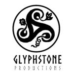 Glyphstone Productions
