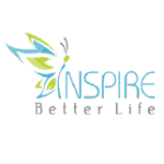 Inspire Recovery logo