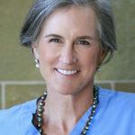photo of Kate O'Hanlan, MD