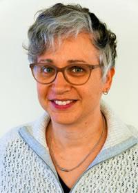 Maddie Deutsch