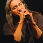 Gene Tagaban