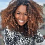Janet Mock - Keynote Presenter 2012