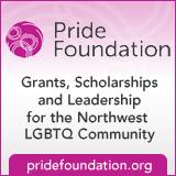 pridefoundation-160