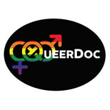 QueerDoc