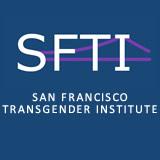San Francisco Transgender Institute logo