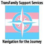 TransFamily Support Services Logo