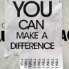 You Can Make a Difference - GiveBIG!