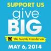 GiveBIG2014