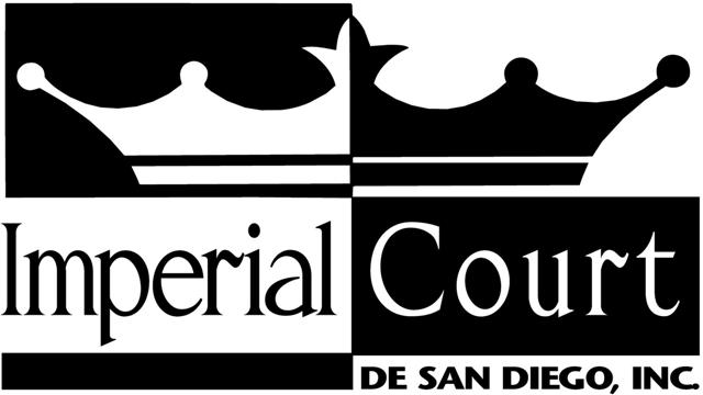 Imperial Court of San Diego