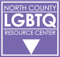 North Country LGBTQ Resource Center