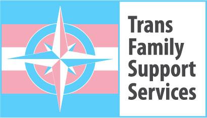 TransFamily SOS