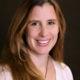 Spotlight – Dr. Johanna Olson-Kennedy